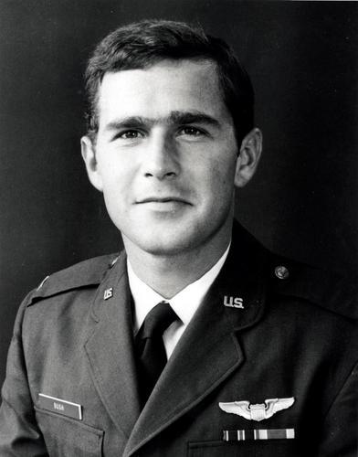 George Bush (1946-